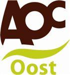 Robert Roesman, AOC Oost, Vestiging in Twello