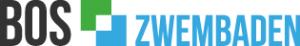 bos_zwembaden_logo
