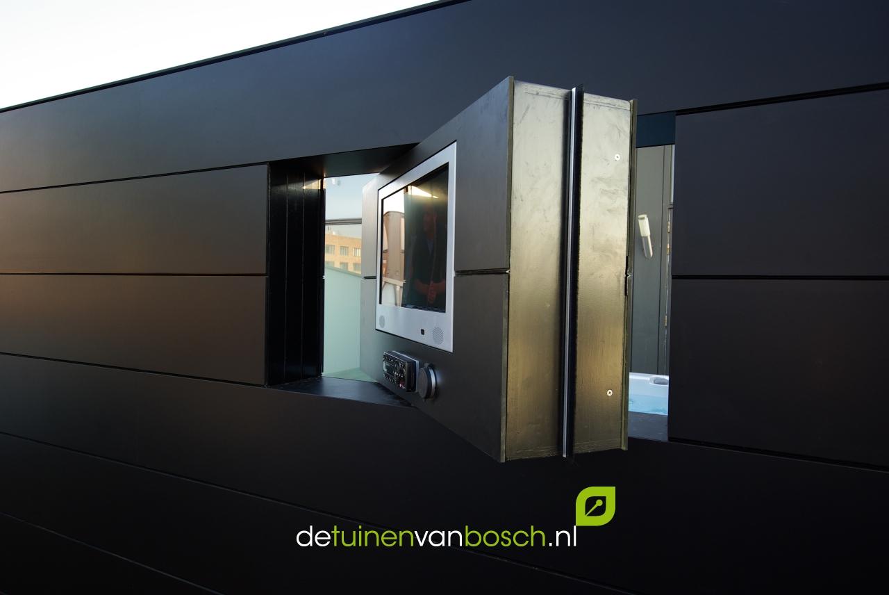 Daktuinen u2013 detuinenvanbosch