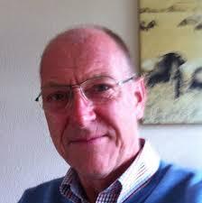 Gerrit Bosch, vader van Michiel (geschreven ter ere van 12,5 jarig bestaan)