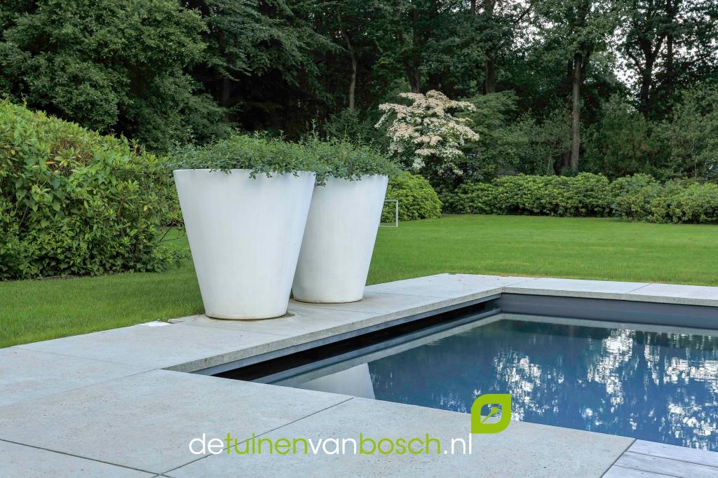 Moderne tuinen u2013 detuinenvanbosch